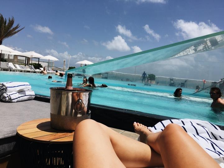 Weekender: Florida