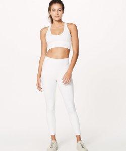 https://shop.lululemon.com/p/women-78-pants/Ornate-78-Tight/_/prod8555526?rcnt=23&N=7yg&cnt=141&color=LW5ANVS_0002
