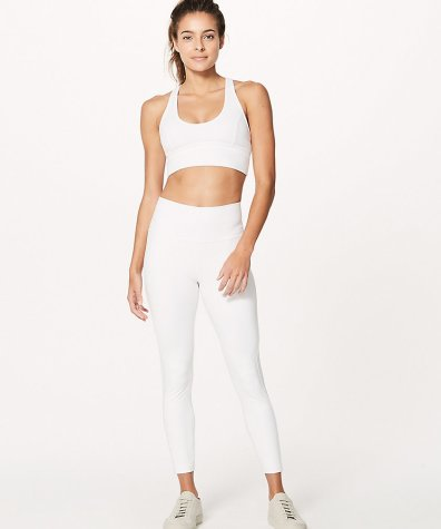 https://shop.lululemon.com/p/women-78-pants/Ornate-78-Tight/_/prod8555526?rcnt=23&N=7yg&cnt=141&color=LW5ANVS_0002