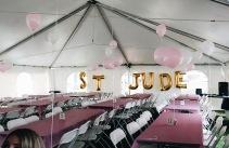 St. Jude <3