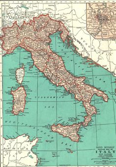 1385a8d12b7d0ea7f3dffe089f6b3f8c--map-of-italy-trip-to-italy